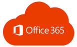 picture link Calvert County Office 365